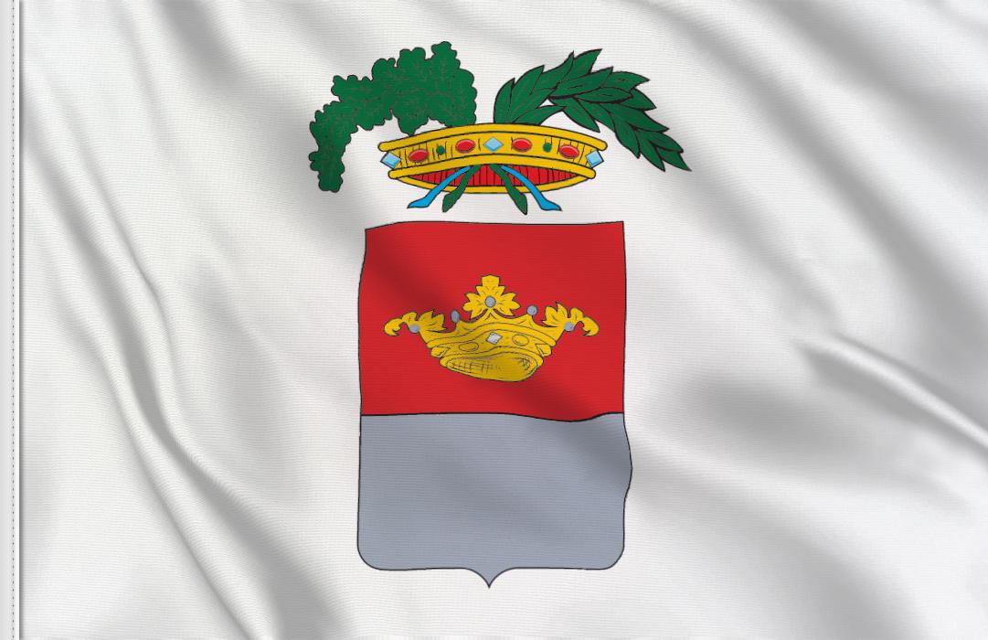 Bandiera Avellino-Provincia