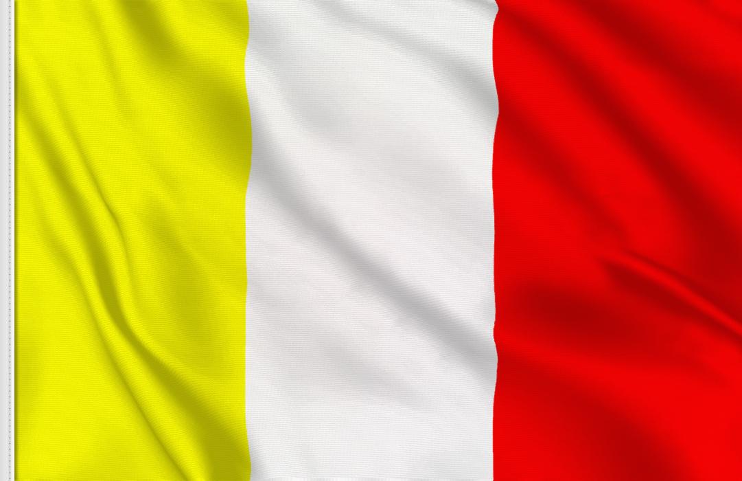 drapeau Benevento
