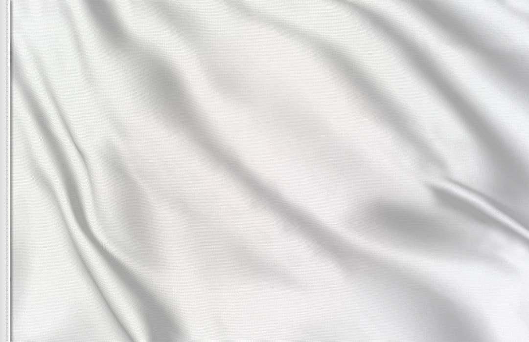 Blanca flag