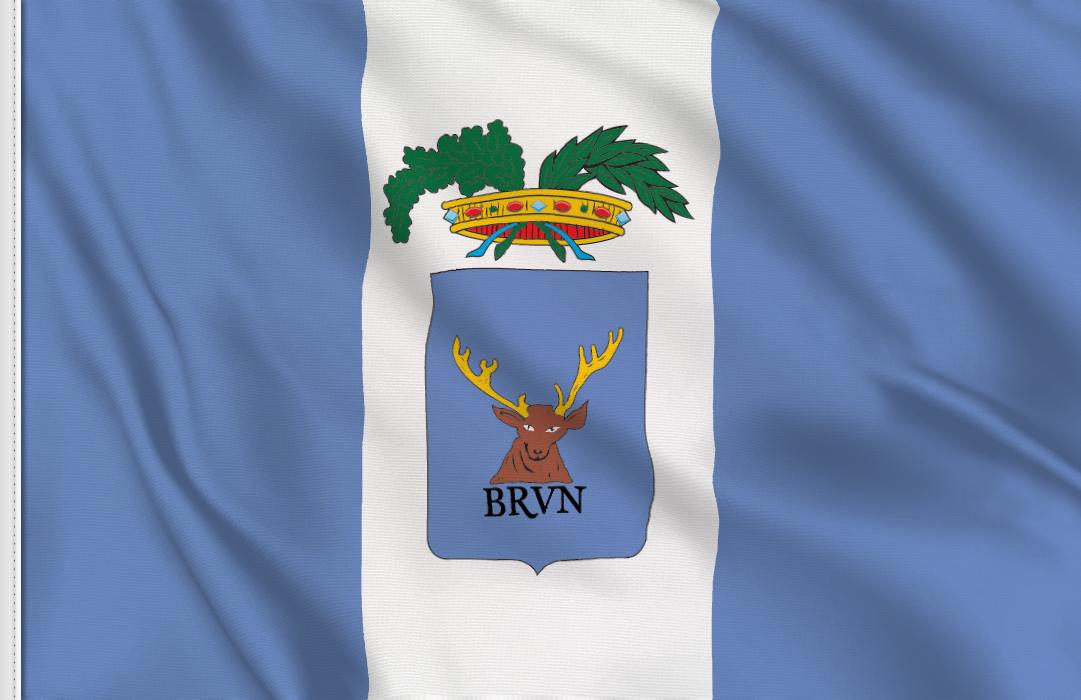 Brindisi Province flag