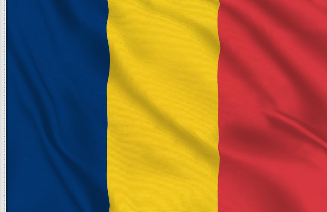 Chad Flag To Buy Flagsonlineit - Chad flag