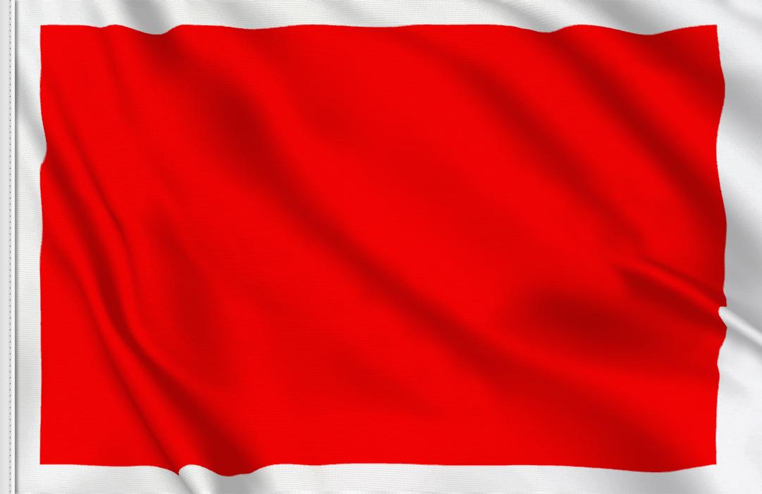 fahne Chieti, flagge von Chieti