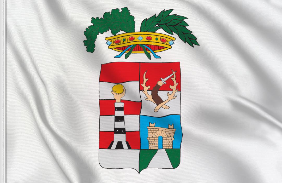 Cremona Provincia flag