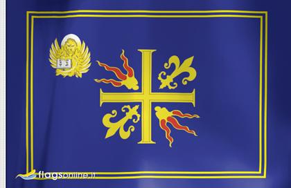 Venetian Army flag