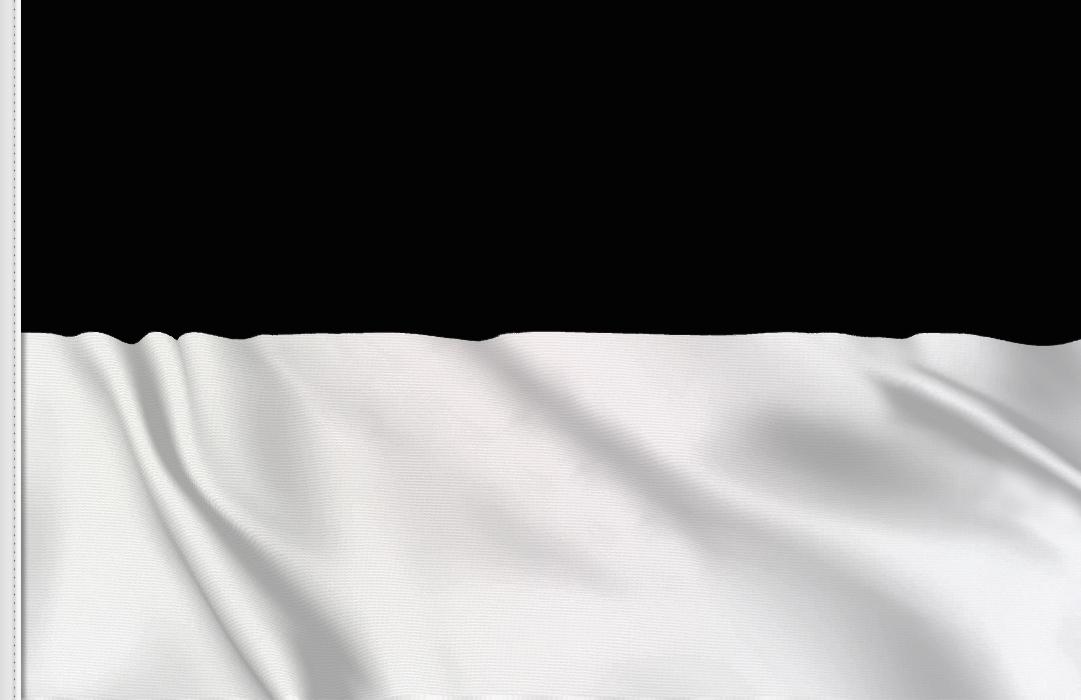 Ferrara flag
