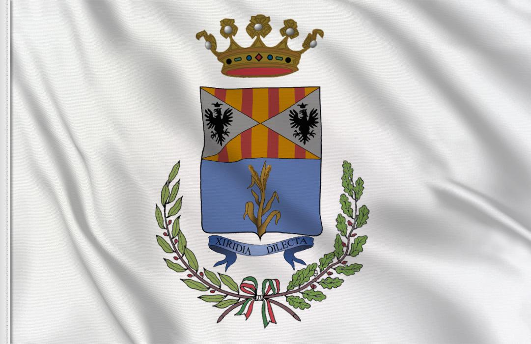 Floridia flag