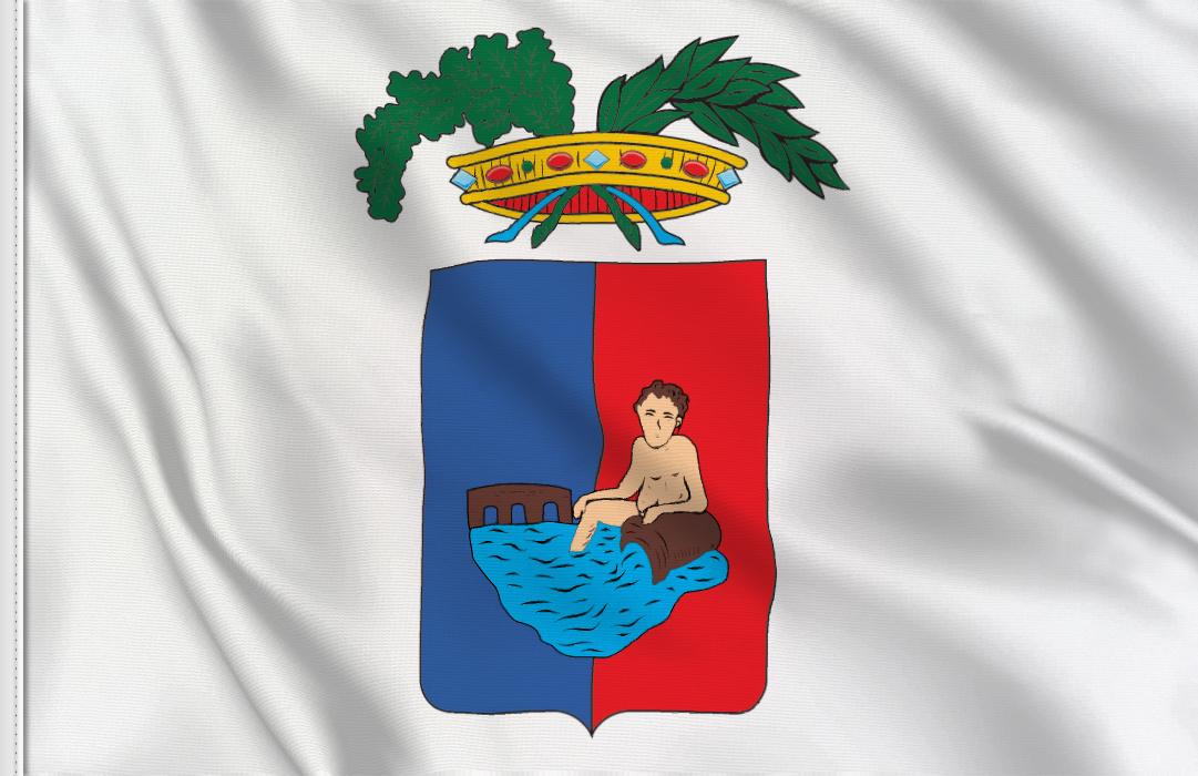 Forli Cesena Province flag