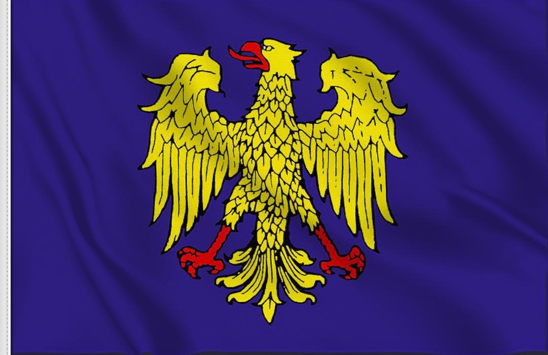 Friuli: Il 3 Aprile è  festa anche per i non Friulani