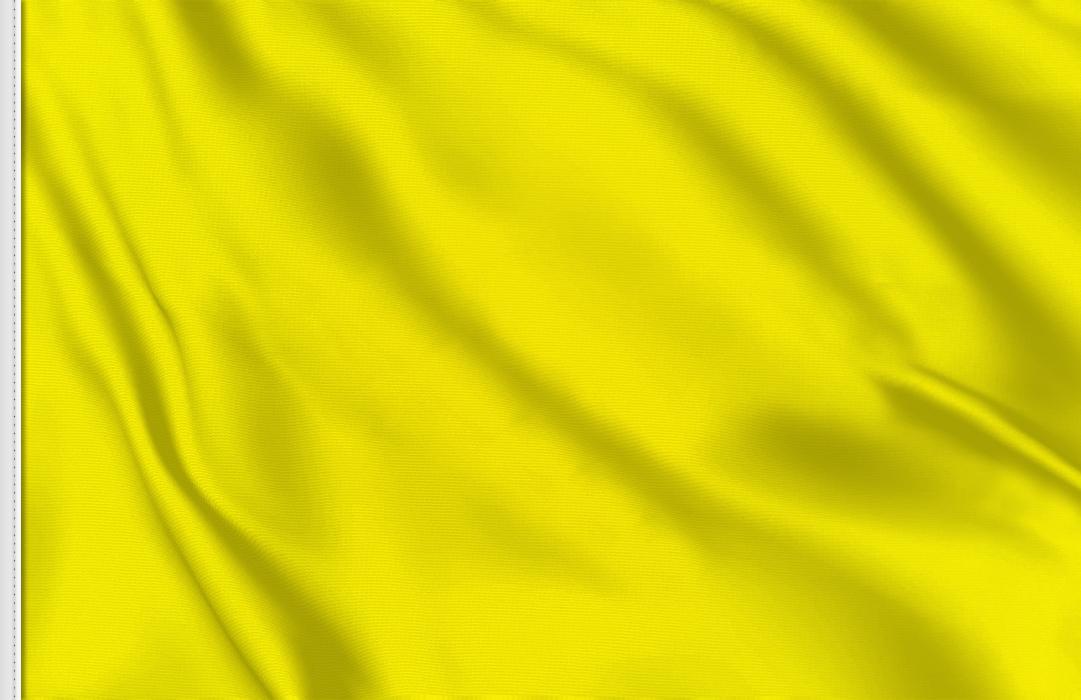 Letra G flag