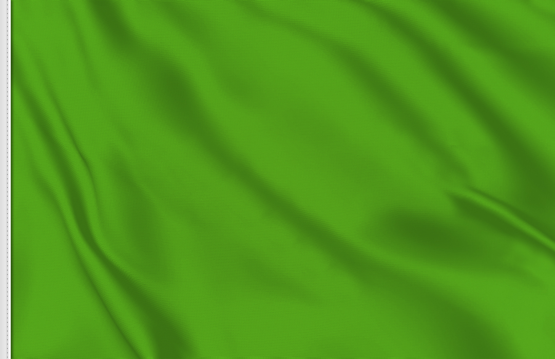 green racing flag to buy flagsonlineit