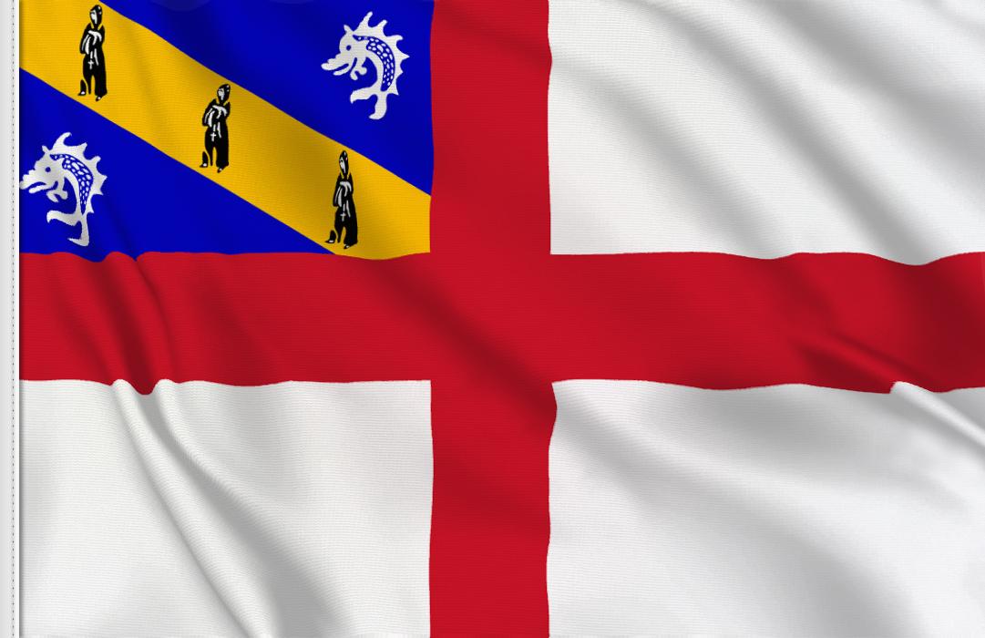 Herm flag