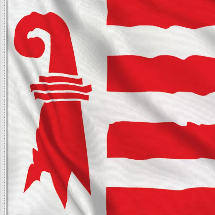 drapeau Jura