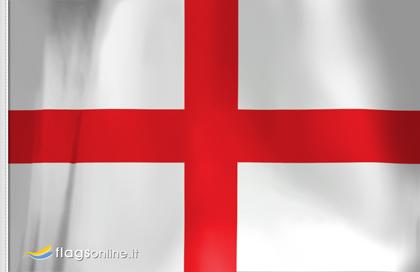 Londre flag