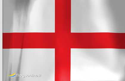 London fahne
