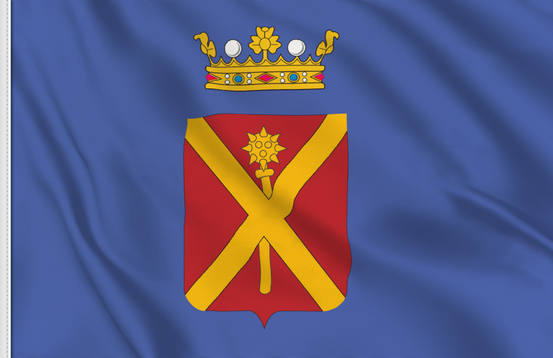 Massa flag