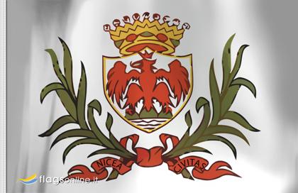 drapeau Nice