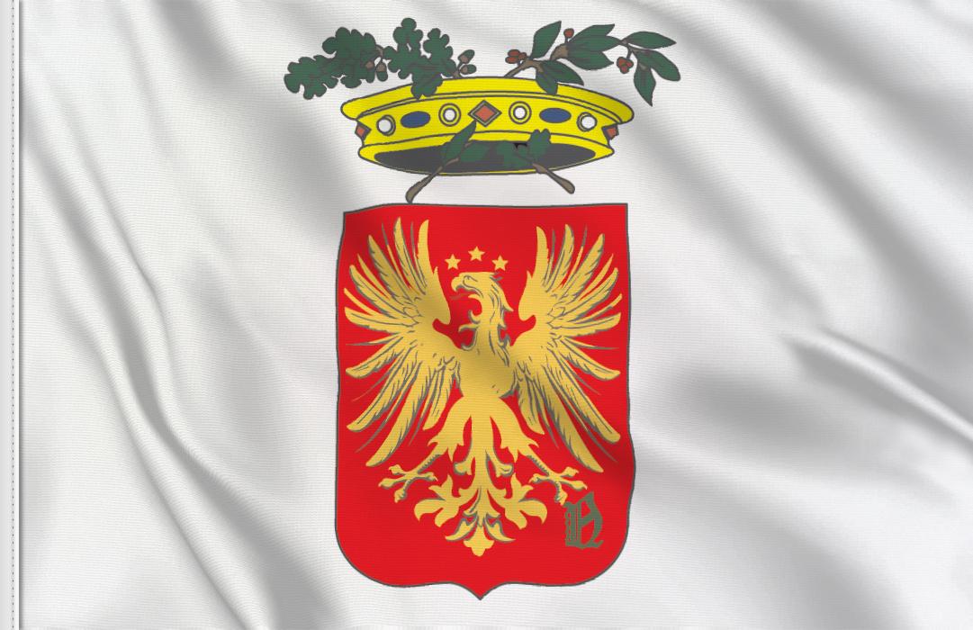 Novara-province flag