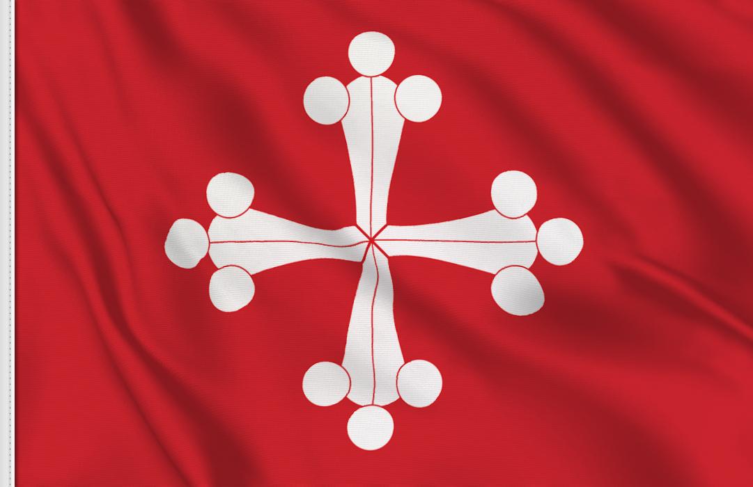 drapeau Pise