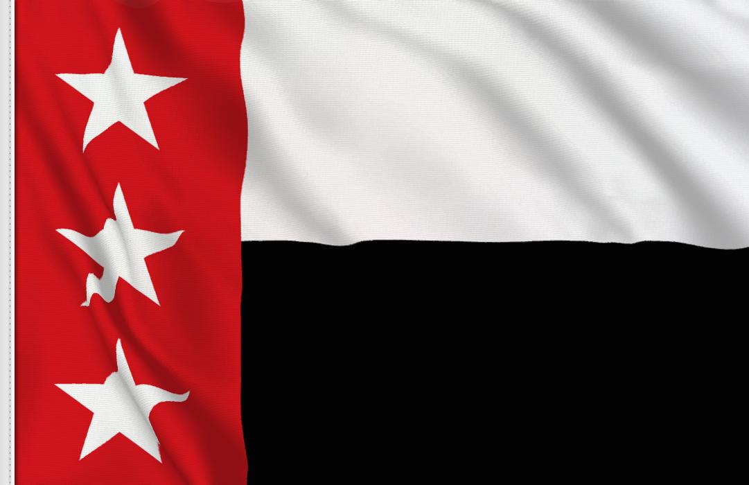 Republica de Rio Grande flag