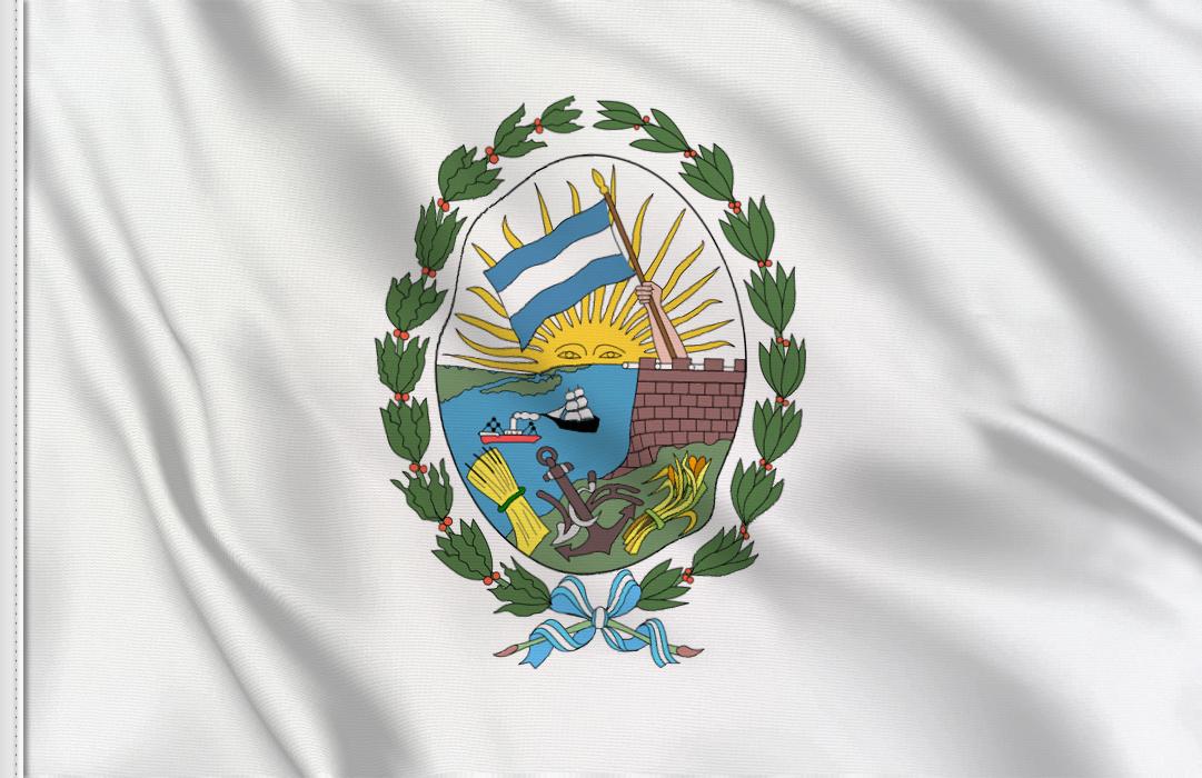 Rosario flag