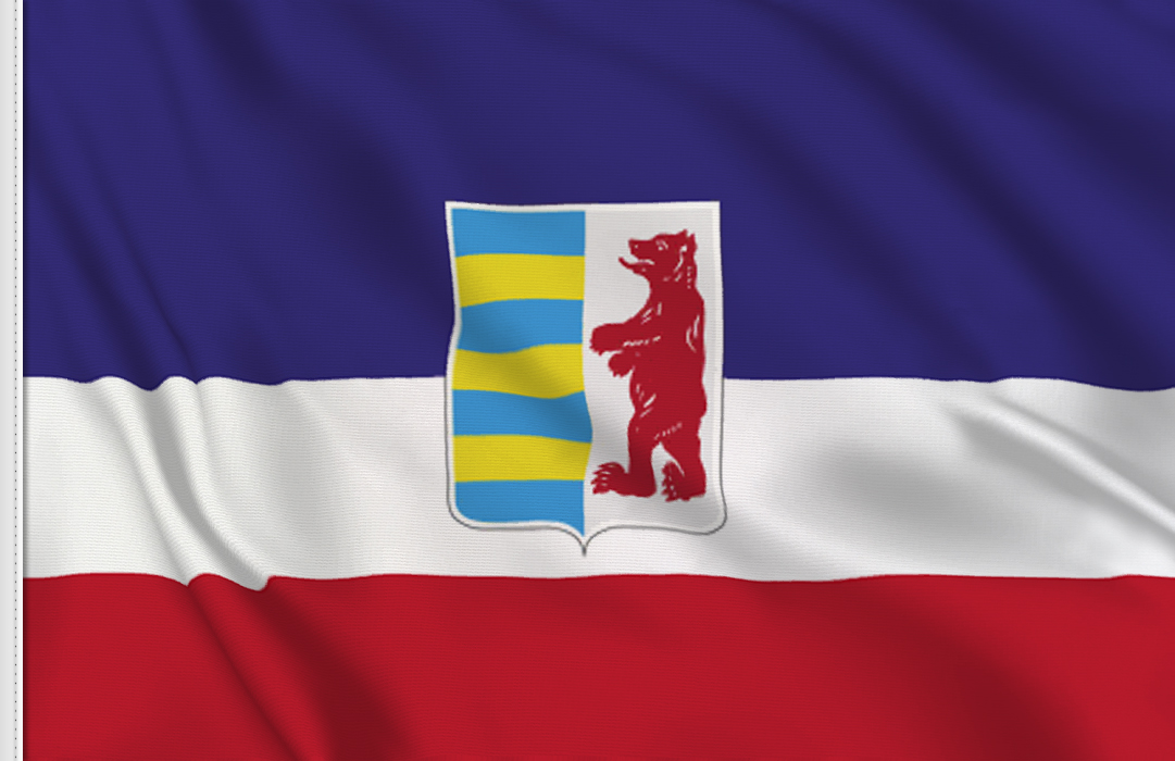 fahne Ruthenien, flagge Ruthenische