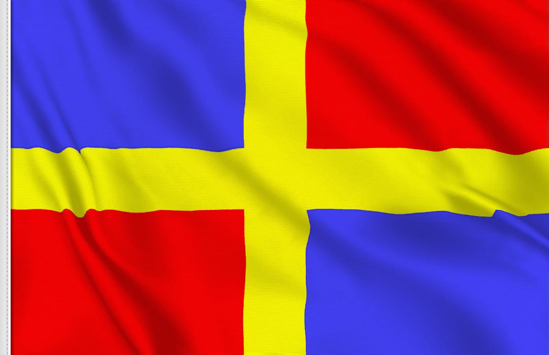 drapeau San-Benedetto-Tronto