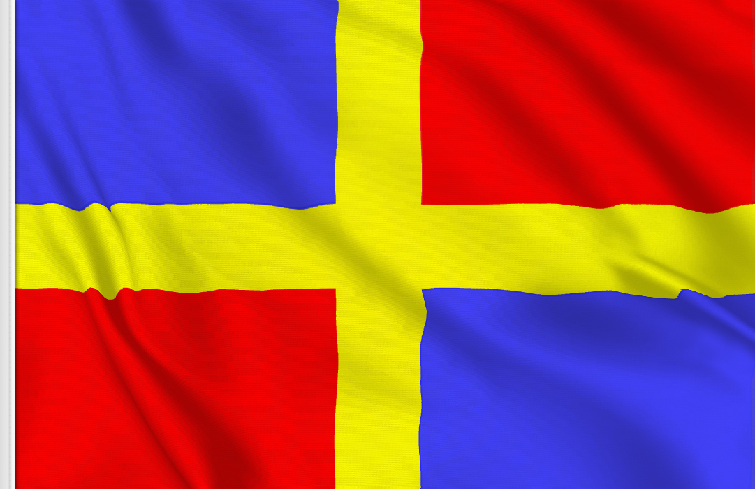 San-Benedetto-Tronto flag