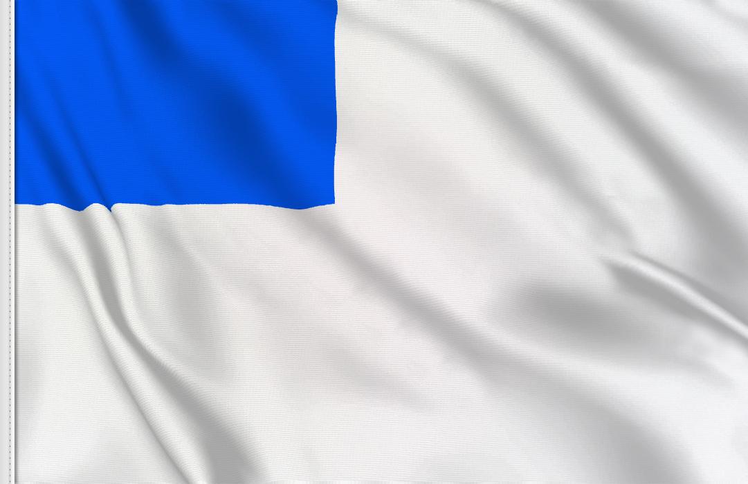 drapeau Donostia-San Sebastian