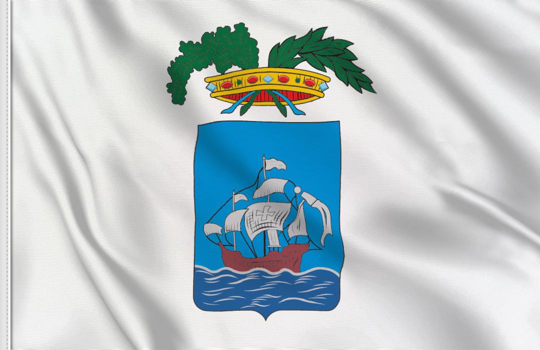 drapeau Savona Province