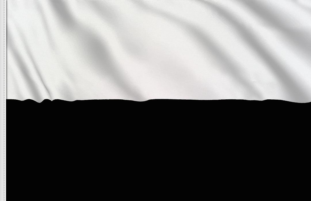 Bandiera Siena