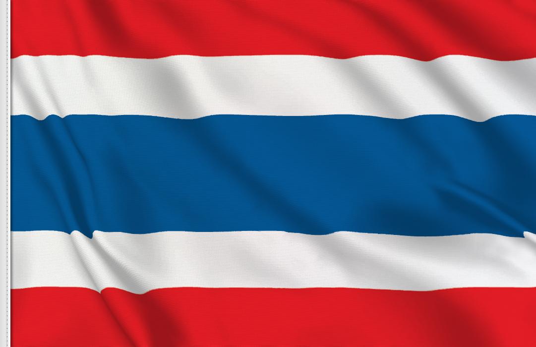 sexbutik online thai flagga
