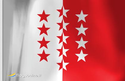 Valser flag