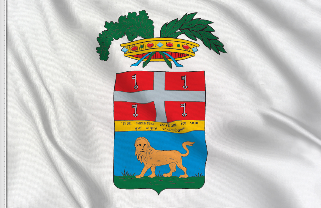 Viterbo Province flag
