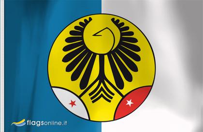 Walser flag