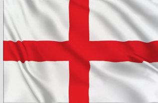 Flag Padua