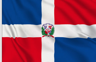 Dominican Republic State