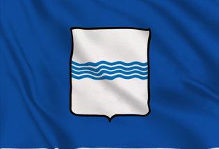 Flag Basilicata