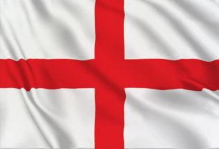 Bandera Genova