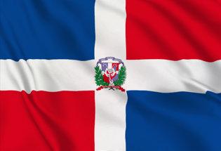 Dominican Republic State