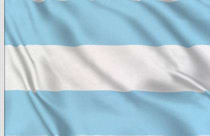 Flag Argentina variant