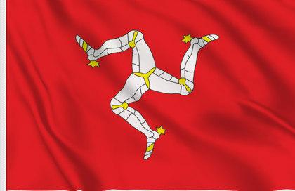 Bandera Man