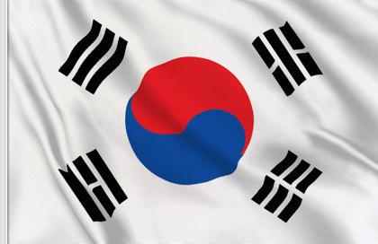 south korea flag to buy flagsonline it