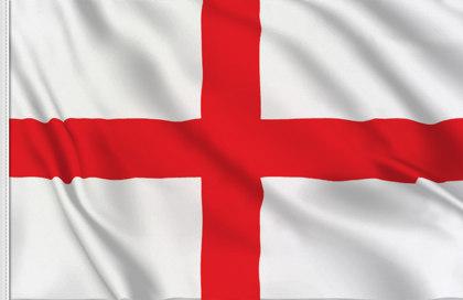 Flag Varese