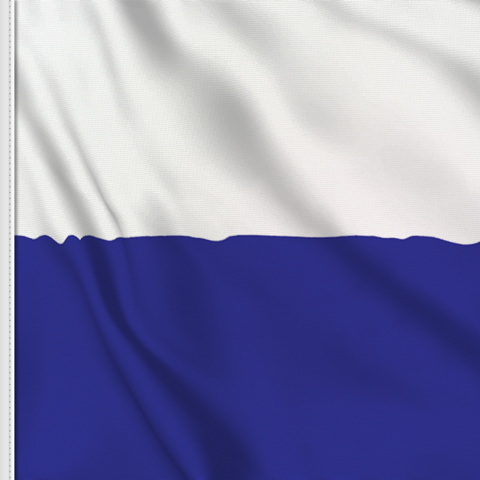 Luzern flag