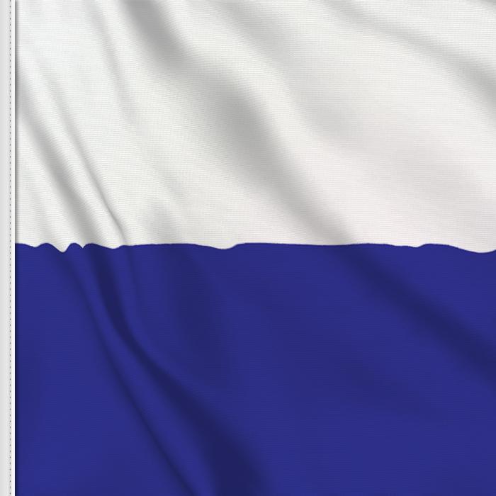 Lucerna flag