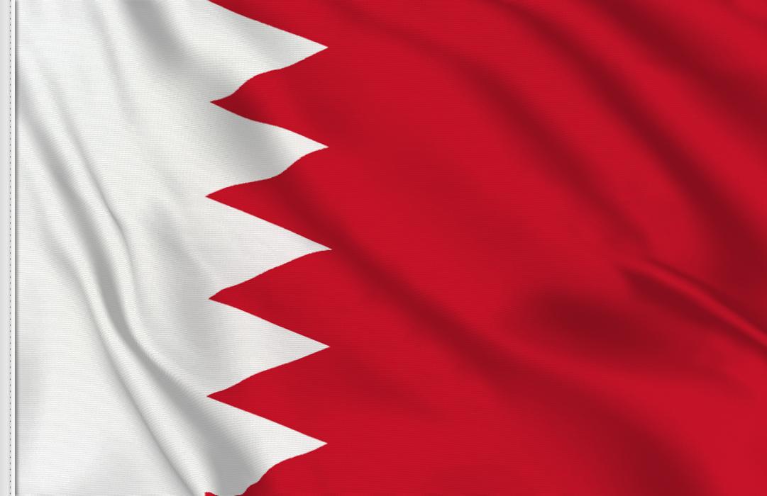 Bahrain Flag To Buy Flagsonlineit - Bahrain flags