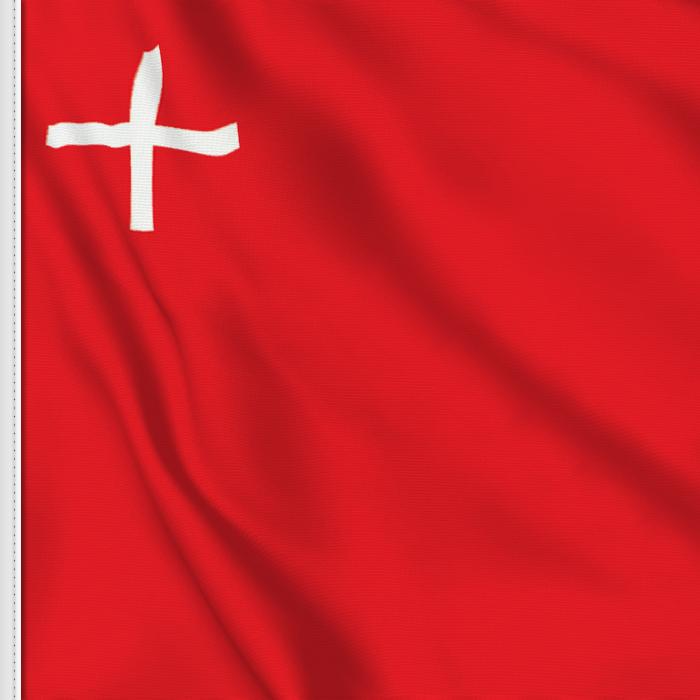 Schwyz flag