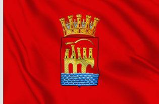 Flag Trapani