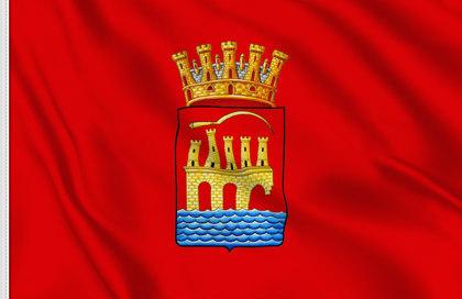 Bandera Trapani