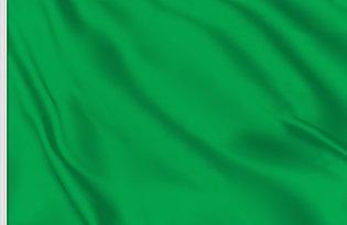 Flag Libya 1969-2011